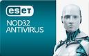Антивирус NOD32 купить