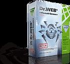 Dr.Web Универсальный