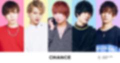 20-01_chance_header2.jpg