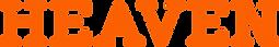 heaven_logo.png