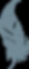 TenderHeart-HelpfulHolistic-6Feather-Ico