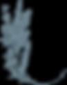 TenderHeart-HelpfulHolistic-2Lavender-Ic
