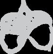 TenderHear-HowItWorks-Acorn-Icon.png