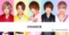 19-01_header.jpg