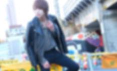 IMG_3898_edited.jpg