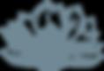 TenderHeart-HelpfulHolistic-1Lotus-Icon.