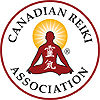 Canadian Reiki Association Surrey.jpg