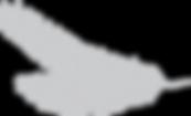 TenderHeart-HelpfulHolistic-PineBranch-I