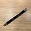 Thumbnail: CLGペン5本セット