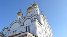 «Казачья Масленица» города Тольятти