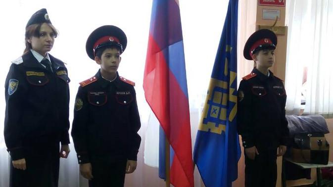 День открытых дверей  МБУ «Школа №74» г. о. Тольятти