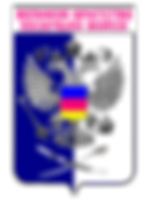 Тольяттинский Межрегиональный Отдел