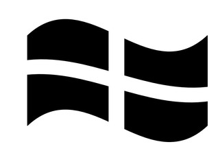 What's St Piran's Day all about?  5 crucial facts