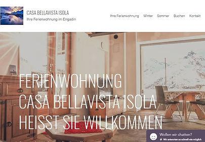 Webdesign mit Boom Marketing.jpg