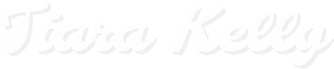 Tiara Kelly logo