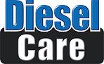 Diesel Care.jpg