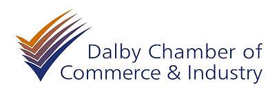 DCCI Logo landscape.jpg