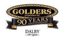 Golders.jpg
