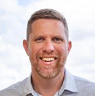 Craig Tunley - Profile Photo.jpg