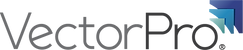 Logo vPRO SF.png