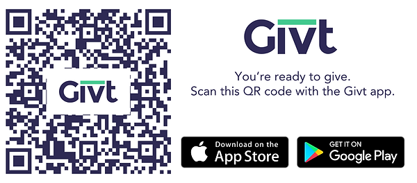 QR (with markup).png