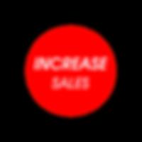 2018 AdvisorFix Circle - Increase Sales-