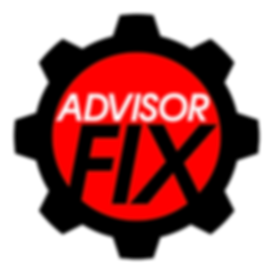 2018 AdvisorFix Seal RBW Transparent-01.