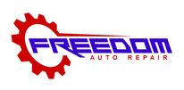 Freedom-Auto-Repair-2017-Final-Logo-21.p