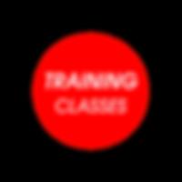 2018 AdvisorFix Circle - Training Classe