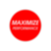 2018 AdvisorFix Circle - Maximize Perfor
