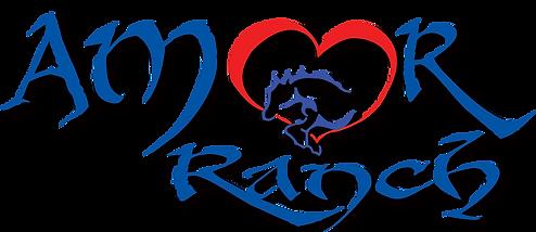 Amor Logo DS Ranch.png