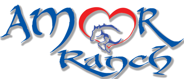 Amor Logo DS Ranch.png
