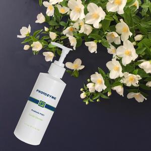 Photozyme Probiotic P291 Gentle Cleanser