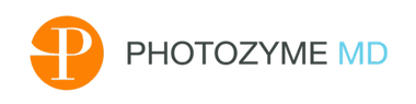 photozyme-logo-transparentbg_600x.png