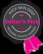 Editors_Pick_2019.png