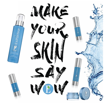 Make Your Skin Say Wow with Products-01.