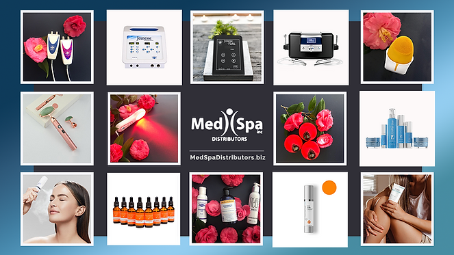 medspa 2021 box product rect.png