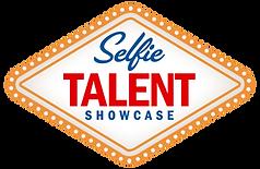 Selfie Talent Showcase.png