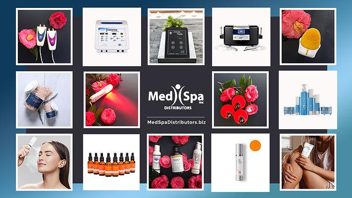 MedSpa Distributors EWC Brand Ad.jpg
