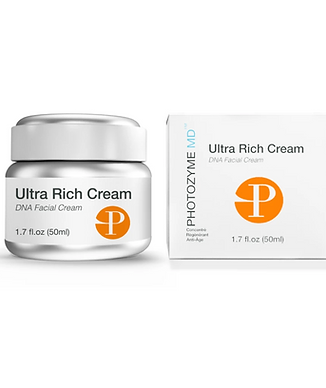 ULTRA RICH CREAM