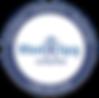 MedSpa Distributors logo