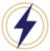 electricity symbol-thick-01.png