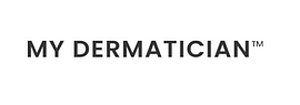 my dermatician logo.png