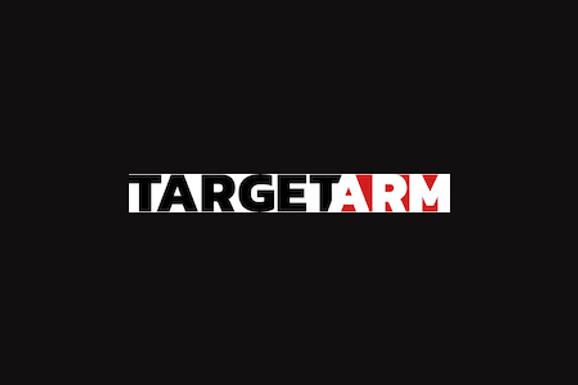 Talon 1-Page Summary: Universal Launch & Recovery (ULaR) Platform