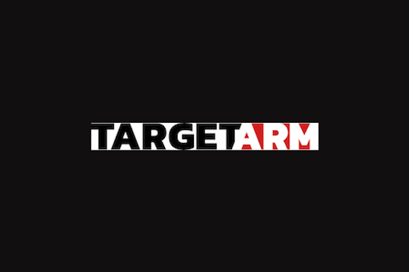 Target Arm Awarded Small Business Innovation Research (SBIR) From The US Air Force
