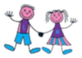 Little Munchkins - Northwich Nursery - Northwich Childcare