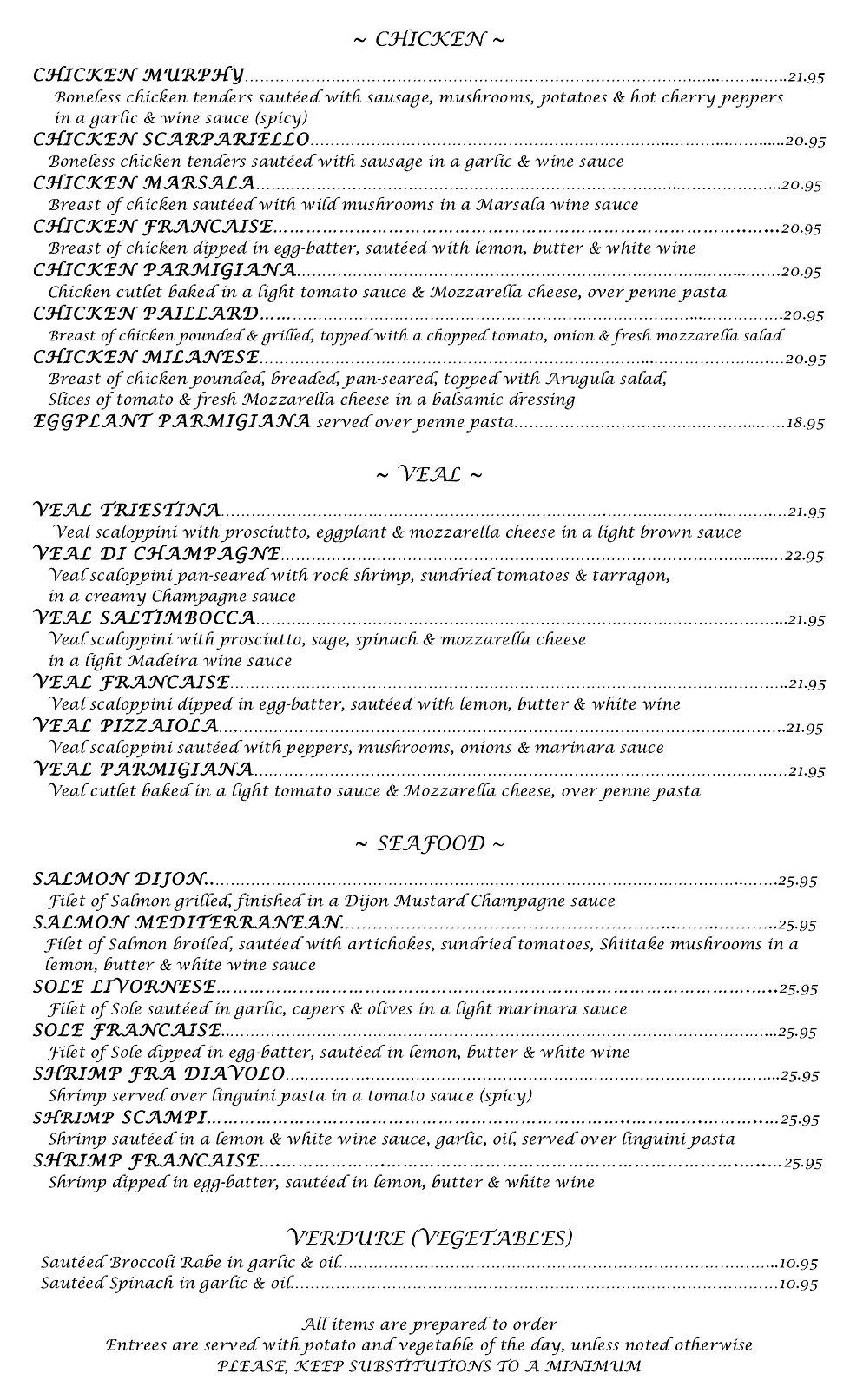 Triestina Dinner pg 2 .jpg