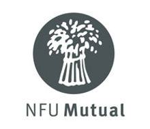 NFU_Mutual.jpg