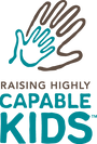 Raising Highly Capable Kids Logo.png