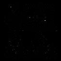 kissclipart-training-icon-transparent-ba